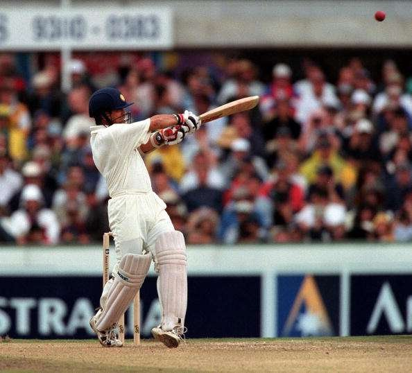 an analysis of the indian cricket saga and the role of indian cricket coach greg chappell Man-management skills also important who had an infamous spat with former coach greg chappell we will do whatever we think is good for the indian cricket.