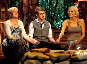 Survivor: Caramoan Winner Revealed: John Cochran Wins $1 Million
