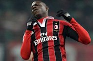 Inter-AC Milan Preview: Balotelli return sets stage for a fiery Derby della Madonnina