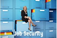 The Illusion of Job Security image job security.png