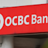 The OCBC 360 Account Is Now Better Than Ever – Or Is It?