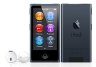 8 Best Apple Deals For Back To School Season image 8 best apple deals for best to school season ipod nano2