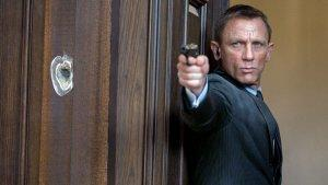 Sony Pictures No. 1 in 2012 Worldwide Box Office Market Share