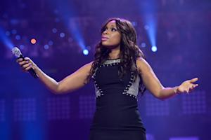 Jennifer Hudson to Sing with Sandy Hook Chorus Before Super Bowl