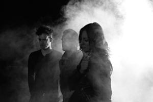 Black Rebel Motorcycle Club Recover From Loss on 'Specter at the Feast' - Album Premiere