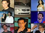 Top 10: Bollywood Stars And Their Superstitions
