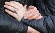 Gay Marriage: MPs Back Bill In Commons Vote