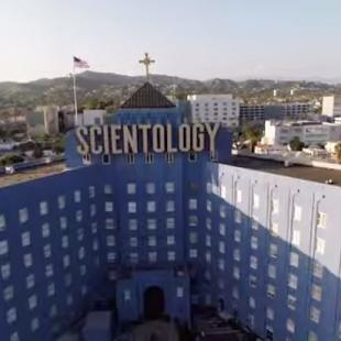 'Going Clear' Scientology Documentary Draws Strong Hollywood Reactions: 'Crazy,' 'Stunned,' 'Terrifying'