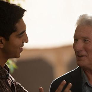 'Second Best Exotic Marigold Hotel' Review: Richard Gere Checks In, Plot and Wit Check Out