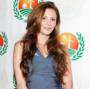 Gia Allemand's Mother on Dr. Phil: I Blame Her Father for Suicide