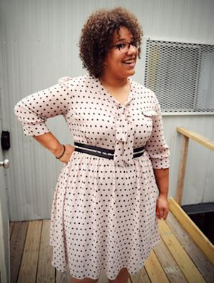 Brittany Howard Teams with Third Man Records for New Single