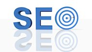Three Ways Your Small Business Can Use SEO image seo target