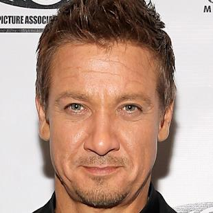 Jeremy Renner Takes on Gay Rumors: 'F–king Say Whatever the Hell You Want About Me'