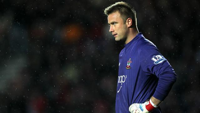 Premier League - Boruc to return after investigation