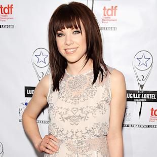 "Carly Rae Jepsen Returns, New Song ""I Really Like You"" Will Get Stuck In Your Head"