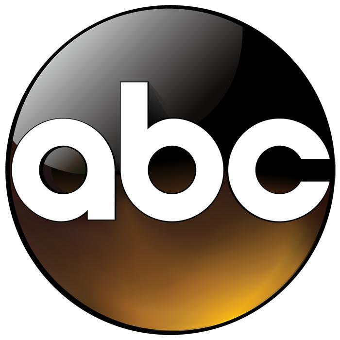 ABC Picks Up 4 Drama Pilots
