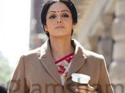 Sridevi on receiving Padma Shri award: Thanks to all my well-wishers