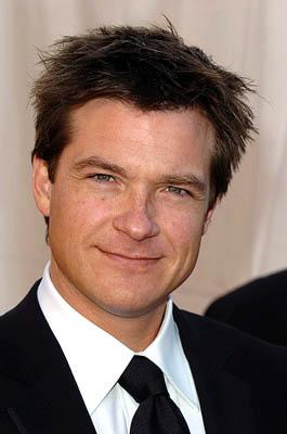 Jason Bateman Screen Actors Guild Awards - 2/5/2005