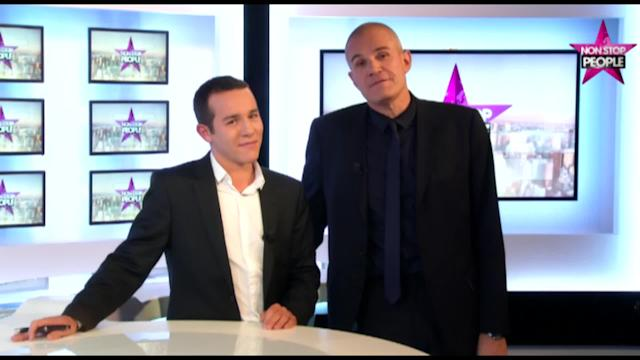 Laurent Weil invité de Media People