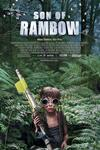 Poster of Son of Rambow