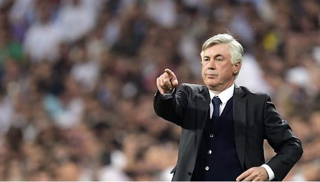 #360debate: Should Carlo Ancelotti be sacked as Real Madrid head coach?