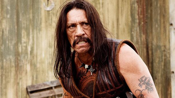 Machete Stills Thumb