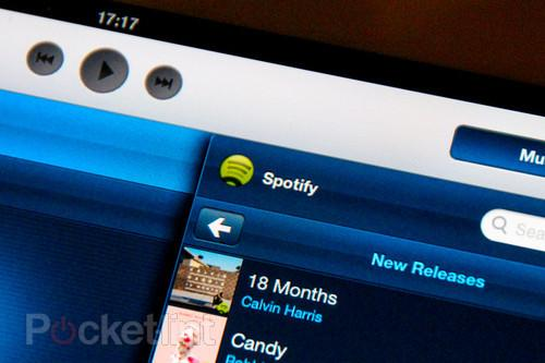 Spotify for Sonos gets a turbo boost and better search. Spotify, Sonos, Audio, Media streaming 0