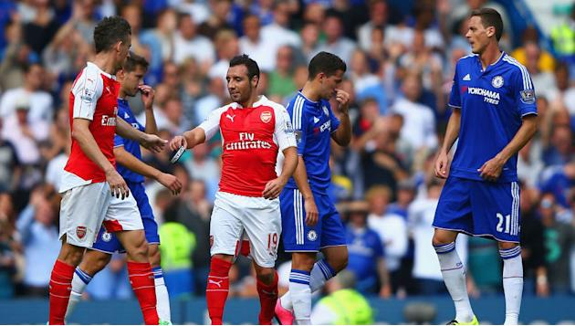Arsenal, Chelsea and Real Madrid Could Face Transfer Bans, According to Spanish Reports