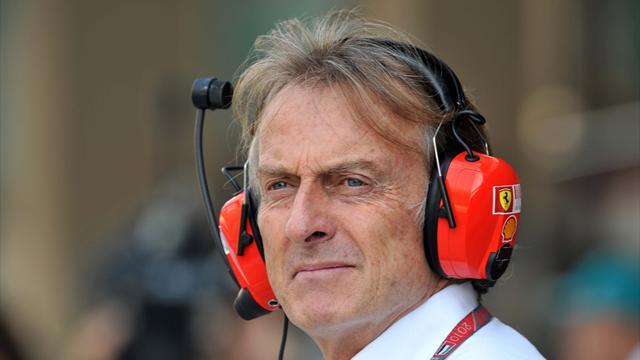 Formula 1 - Ferrari boss warns of taxi drivers and trickery