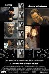 Poster of Snipes
