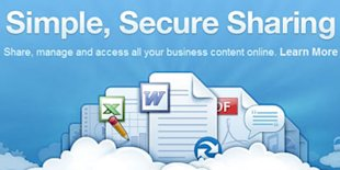 Top 5 Cloud Storage Services for your Data