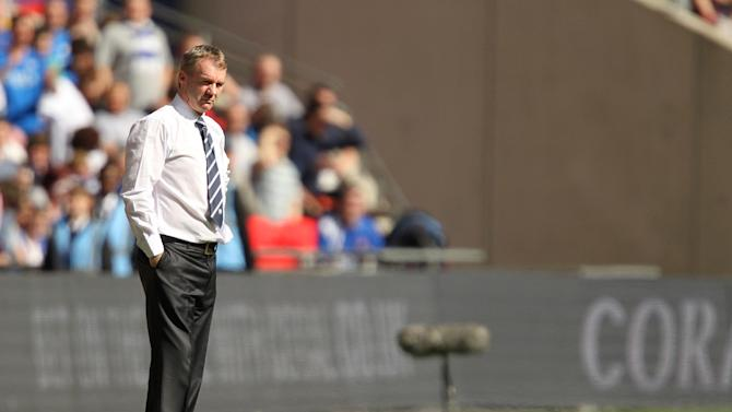 Chesterfield manager John Sheridan has been sacked
