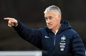 Spain will be desperate to beat France after 'unthinkable' Finland draw, says Deschamps
