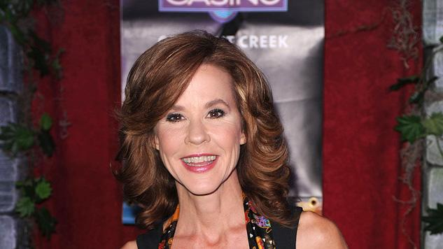 Linda Blair JanB Day