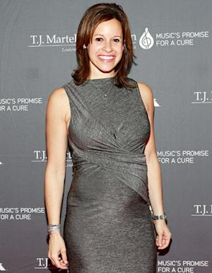 Jenna Wolfe, Girlfriend Move Out of Home, Bunk With Pals During Pregnancy