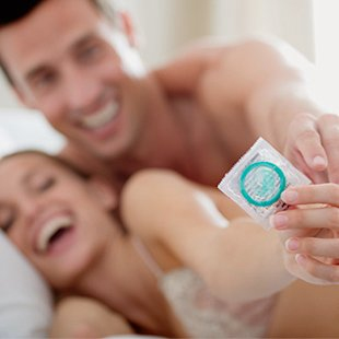 Top 10 Most Dangerous Condom Mistakes -- Are You Making Them?