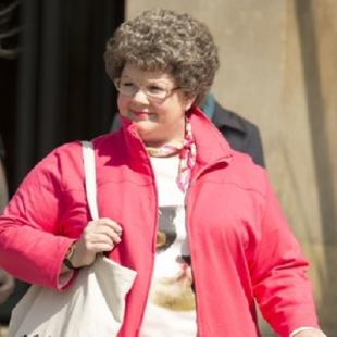 Melissa McCarthy's 'Spy' Flies High in Debut at Overseas Box Office