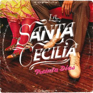 La Santa Cecilia Teams With Elvis Costello on 'Losing Game' – Song Premiere