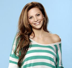 """Gia Allemand, Boyfriend Ryan Anderson Were """"Fighting a Lot"""" Before Her Suicide"""