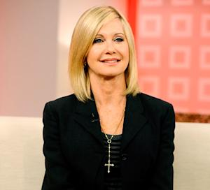 Olivia Newton-John: Man Who Committed Suicide Identified, Sad New Details