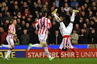 Stoke City - Reading Preview: Royals are unbeaten in four