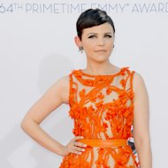 Ginnifer Goodwin