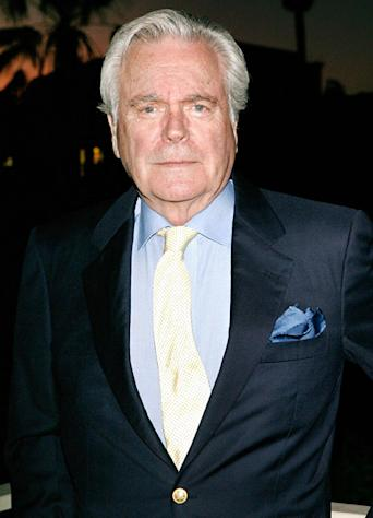 Robert Wagner Refuses to be Interviewed About Natalie Wood's Death After New Findings Reopen Case