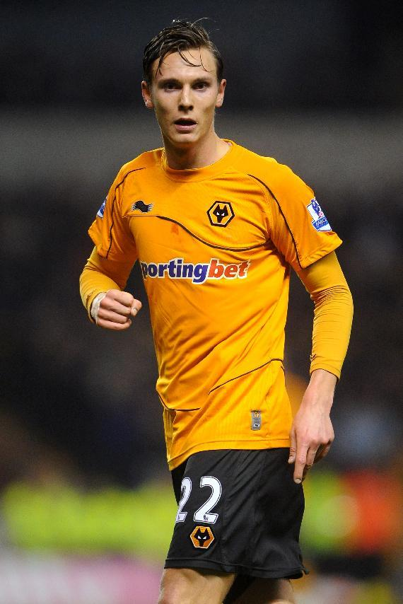 Eggert Jonsson became Charlton's third signing on Friday as he completed a 28-day loan deal