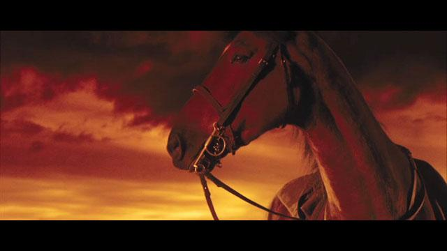 'War Horse' Theatrical Trailer