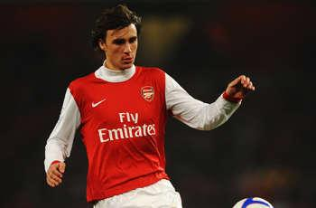 Song will easily adapt at Barcelona, says Ignasi Miquel