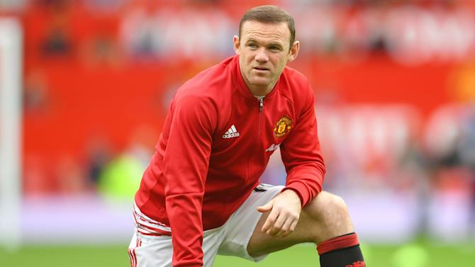 Manchester United still needs Wayne Rooney, says Quinton Fortune
