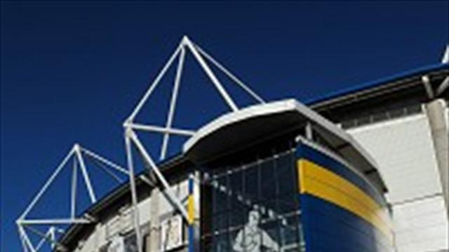 Rugby League - Super League clash 'had' to be postponed