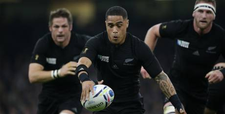 news rugby championship le all blacks aaron smith suspendu pour adultere