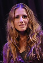 Emily Robison | Photo Credits: Jason LaVeris/FilmMagic